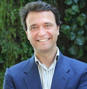 Roberto Porras