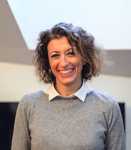 Sara Trabucchi