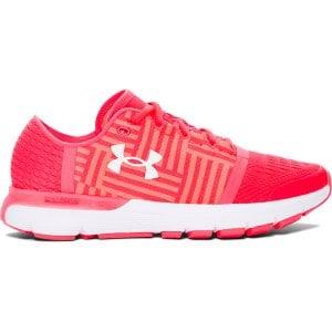 La nuova scarpa per correre