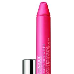 La matita lip gloss