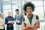 Conflict coaching: gestire i conflitti sul lavoro e trovare il successo