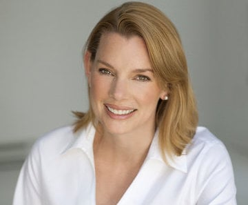 Fiona Davis, scrittrice