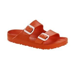 Il sandalo  estivo