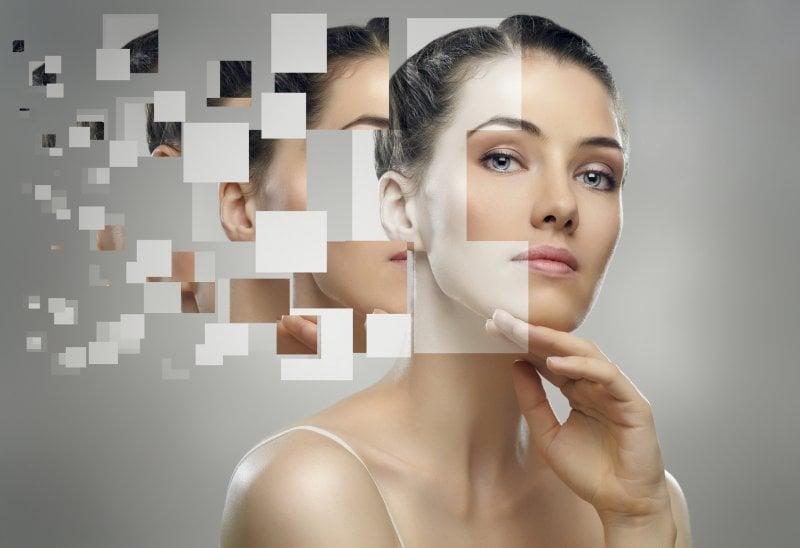 Macchie della pelle: come comportarsi prima dell'estate