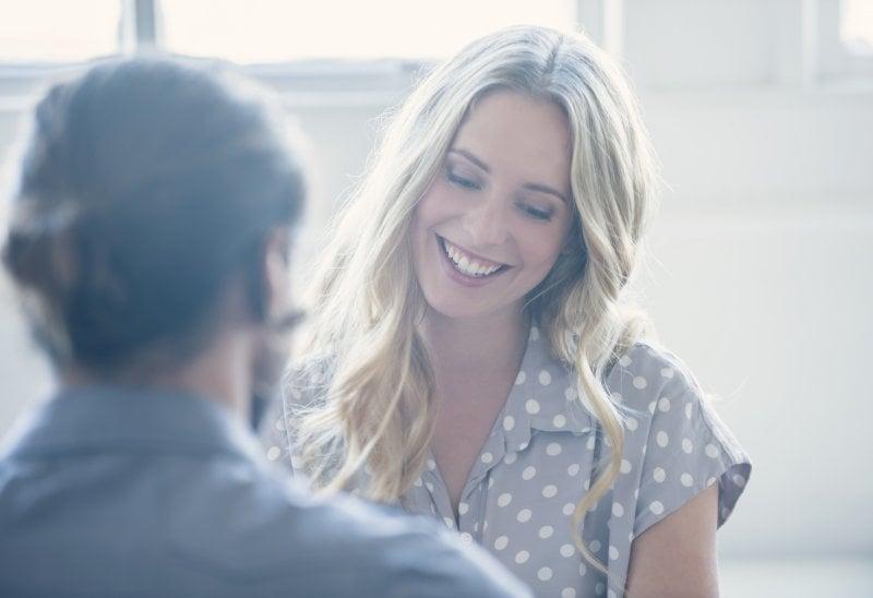 Cerchi un dipendente? 5 consigli per un colloquio di lavoro vincente