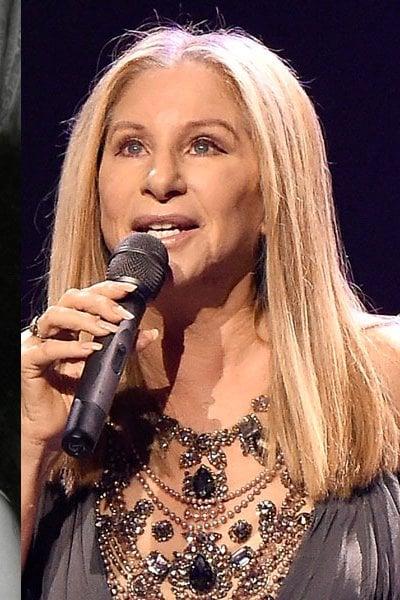 Barbra Streisand: i 77 anni della diva che ha rivoluzionato l'idea di bellezza