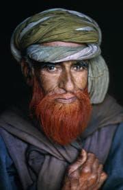 McCurry, Cravo, Perfido, Barbieri. Le icone della fotografia contemporanea in mostra a Bologna