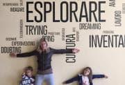 Dai viaggi ai pannolini, quattro donne investono in start up tutte al femminile