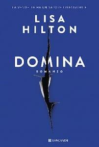 Lisa Hilton, autrice di Maestra, torna con un nuovo libro. E qui si racconta...