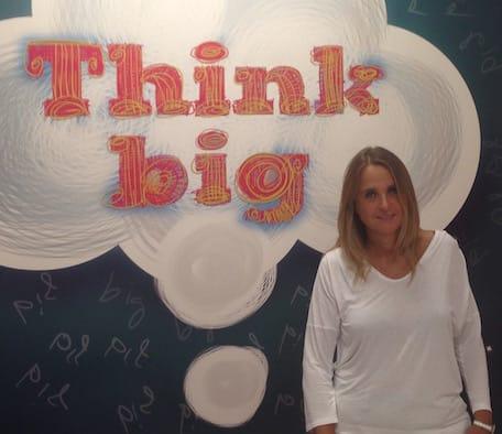 Claudia, Mary, Veronica: mamme che creano imprese per far felici i bambini