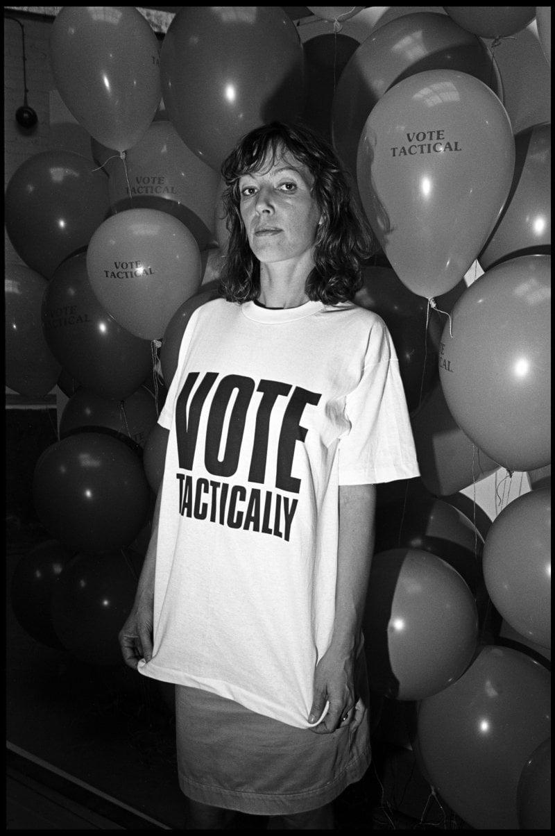 Slogan Una Ritorno Su Scrivilo T ShirtIl Delle Con Magliette IED9WH2