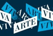 Al via la Biennale d'Arte a Venezia: cosa vedere