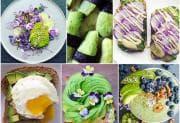 """Avocado mania: locali, ricette e il lato """"oscuro"""" del frutto verde"""