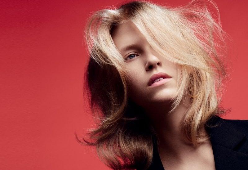 Look James Hair Club by Wella