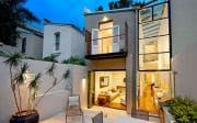 6 case con soffitto di vetro da cui lasciarsi conquistare