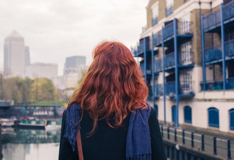 Expat raccontano: lavorare a Londra, la Silicon Valley europea
