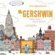 Libri per ragazzi: i vincitori del Premio Andersen