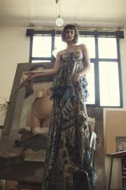 Giovani fotografi che non conoscete: Isabella Sanfilippo