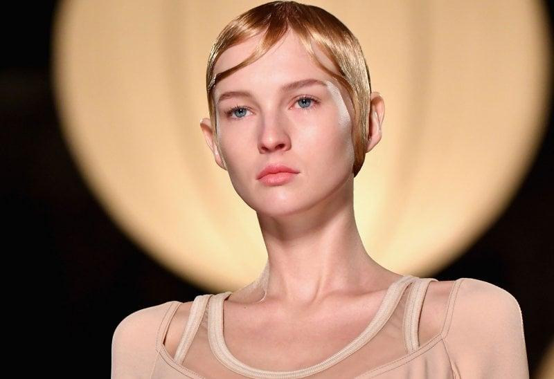 Millennial Pink, il nuovo rosa tra moda, bellezza e design