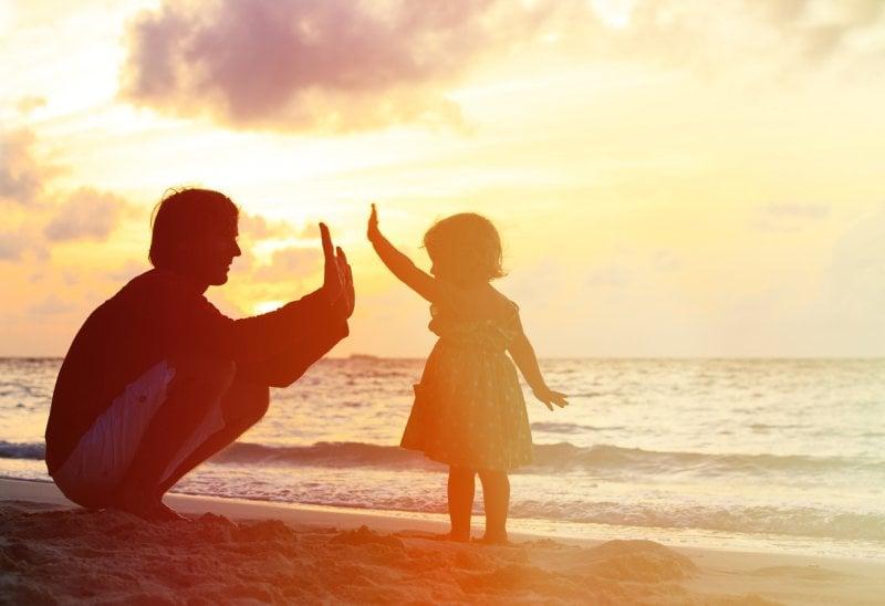 In viaggio con i bambini: consigli, tendenze e itinerari
