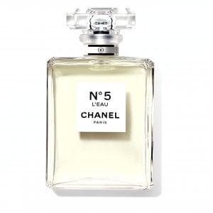 Il profumo da collezione