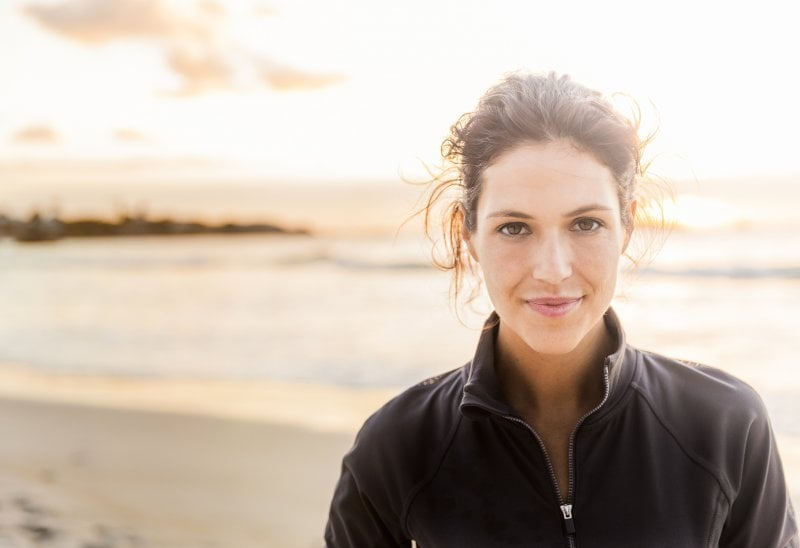Bellezza, salute, dieta: 10 consigli per una vita smart