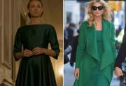 The Handmaid's Tale e il femminismo fotogenico di Ivanka Trump