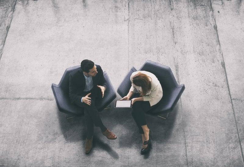 Negoziazione: 6 trucchi per ottenere quello che vuoi