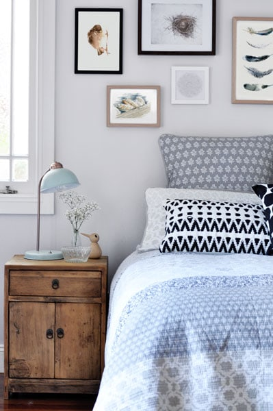 Fiori in camera da letto: 6 idee per un risveglio profumato - D - la ...