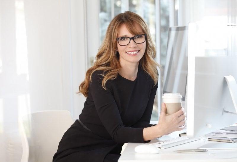 6 idee per uscire prima dall'ufficio