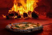 Le 50 migliori pizzerie del 2017