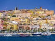 Visitare Cagliari