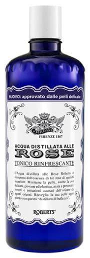 Acqua alle Rose festeggia 150 anni