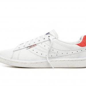 La nuova sneaker