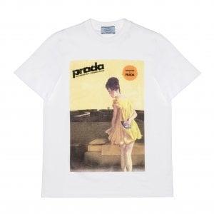 Le T-shirt da collezione