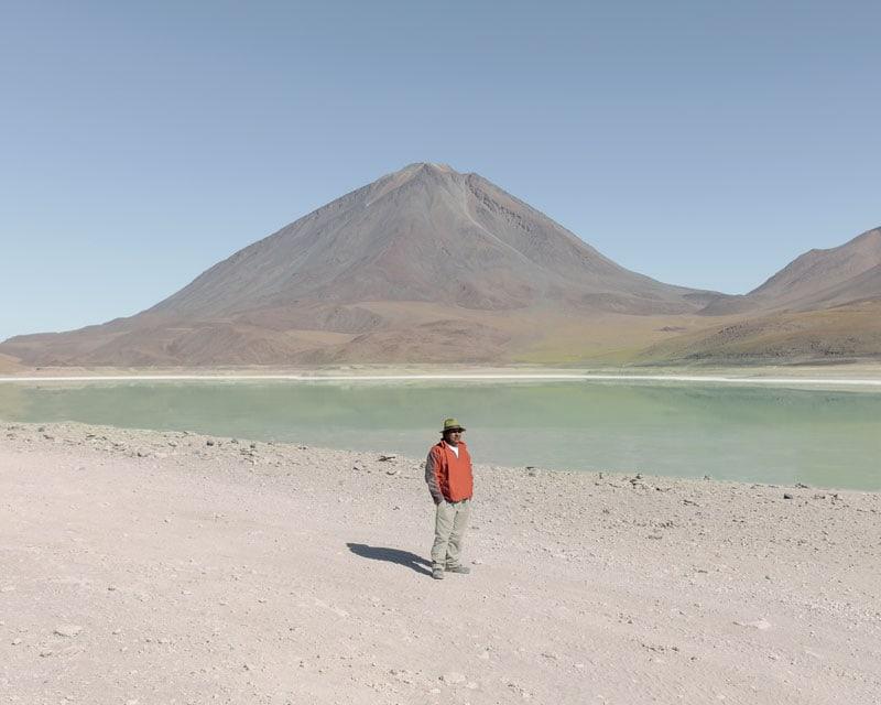 Paradiso Bolivia