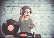 10 falsi miti sui bambini viziati: ecco la verità su capricci&co