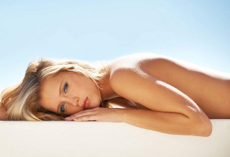 10 modi per mantenere i benefici delle vacanze