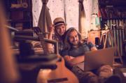 I film della Biennale di Venezia, dal divano di casa
