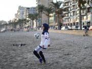 Giovani fotografi che non conoscete: Bibbi Abruzzini