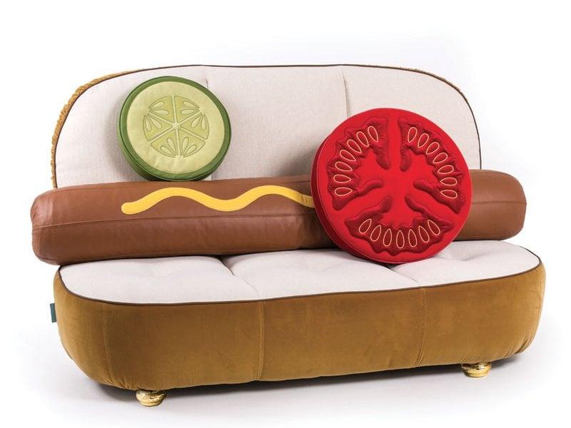 Giugno il tenerumi foglie di zucchina cucina for Arredamento fast food