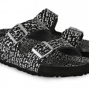 I sandali a edizione limitata