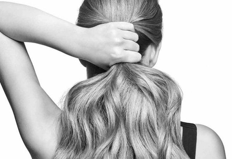 La maschera per capelli da senape quanti aggrapparsi capelli
