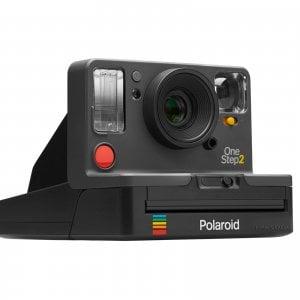 Il ritorno della Polaroid