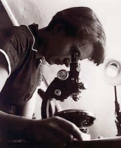 TEST: sei scienziate che hanno cambiato il mondo. A quale assomigli di più?