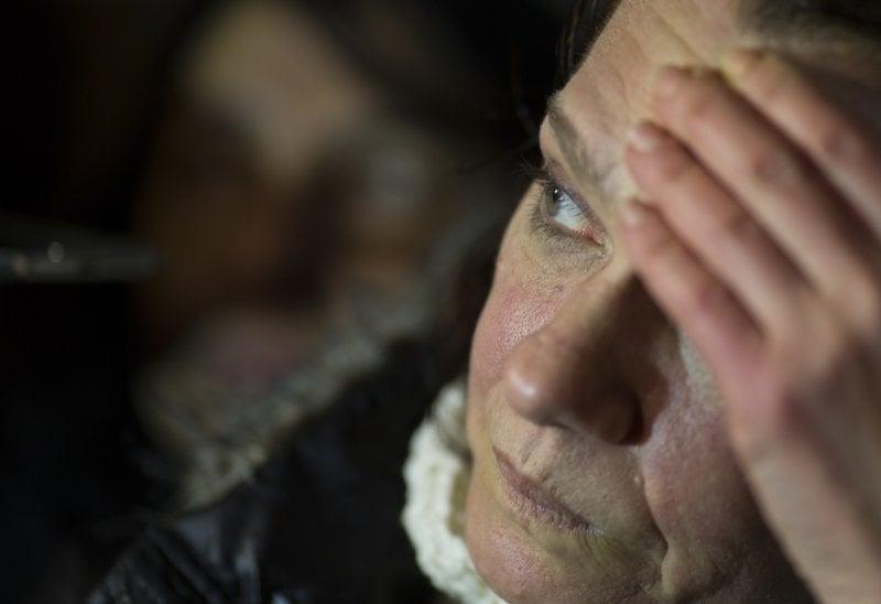 Asli Erdogan, autrice di Neppure il silenzio è più tuo (Garzanti) è in attesa della conclusione del processo