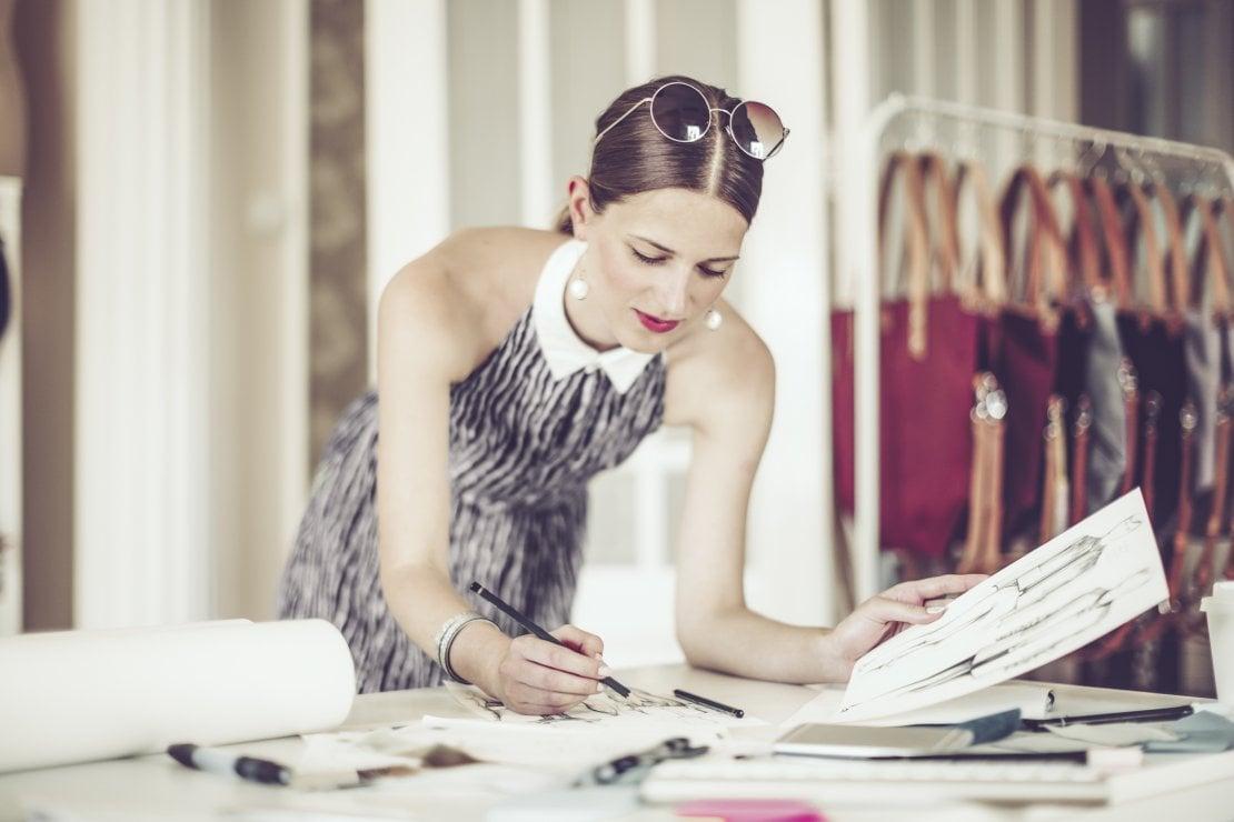 7 cose da fare per rilanciare la tua carriera