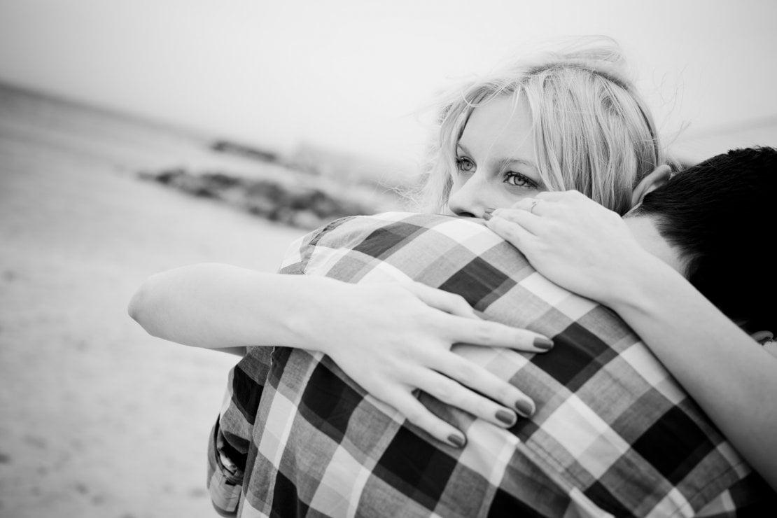 10 insegnamenti della terapia di coppia utili a tutti
