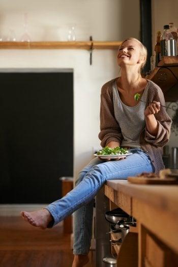 Ossessione gluten free: intolleranti per moda