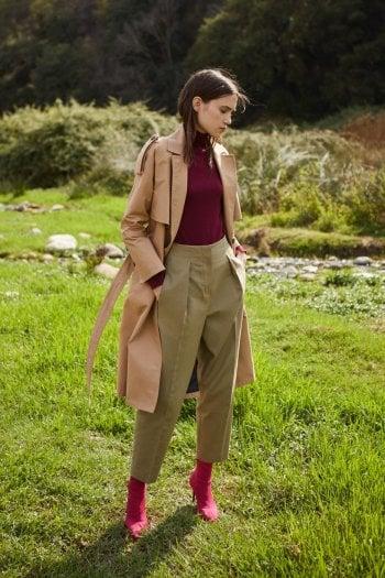 Comodo e glam: lo stivale-calza è la scarpa dell'autunno